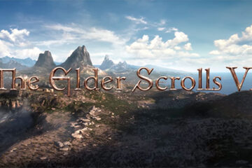 The Elder Scrolls VI no irá al E3