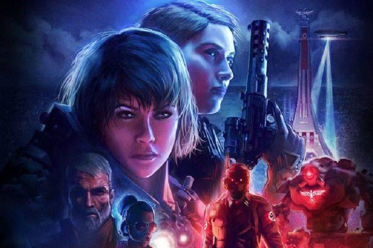 fecha de lanzamiento de Wolfenstein: Youngblood