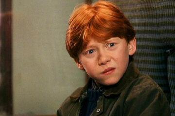 fecha del juego movil de Harry Potter
