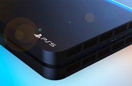 kits de desarrollo de PlayStation 5