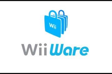 Nintendo cierra WiiWare y DSiware