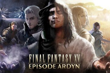 analisis-de-final-fantasy-xv-episode-ardyn-01