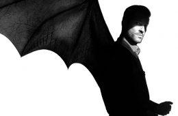 tráiler de la cuarta temporada de Lucifer