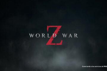 Análisis de World War Z