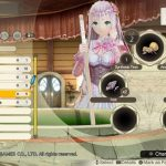 Análisis de Atelier Lulua: The Scion of Arland