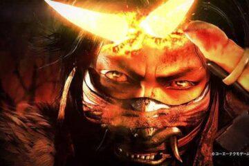 El nuevo tráiler de Nioh 2 anuncia la llegada de una demo alfa