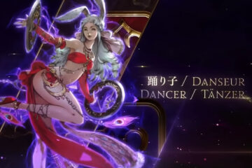 guia de final fantasy xiv shadowbringers del dancer