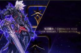 guia de final fantasy xiv shadowbringers del dark knight