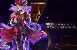 guia de final fantasy xiv shadowbringers del red mage