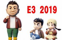 Deep Silver confirma que Shenmue 3 en el E3 2019 será jugable