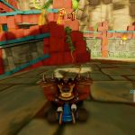 Análisis de Crash Team Racing Nitro Fueled