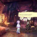 Análisis de Super Neptunia RPG