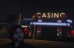 casino de GTA Online