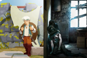 Moonlighter y This War of Mine gratis