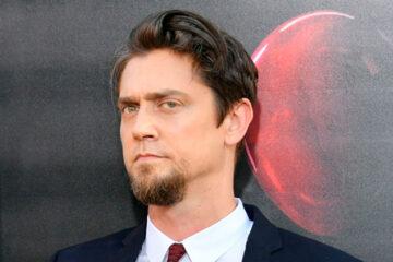 Warner negocia con un nuevo director para The Flash