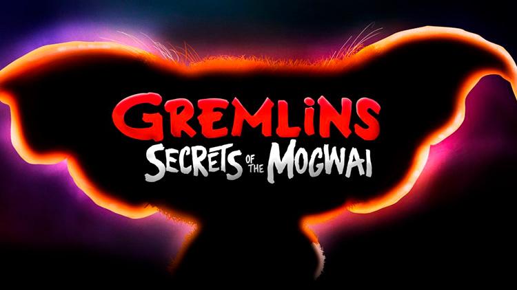 Gizmo volverá a dar guerra en una serie de animación