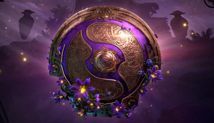 Dota 2 The International 2019 premio