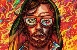 Hotline Miami Collection para Nintendo Switch
