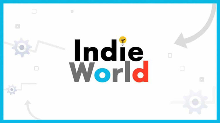 directo de Indie World