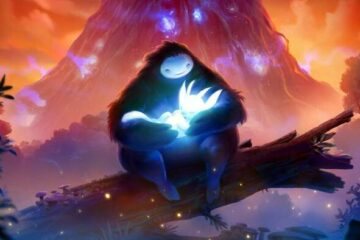 Ori and the Blind Forest Definitive Edition para Nintendo Switch