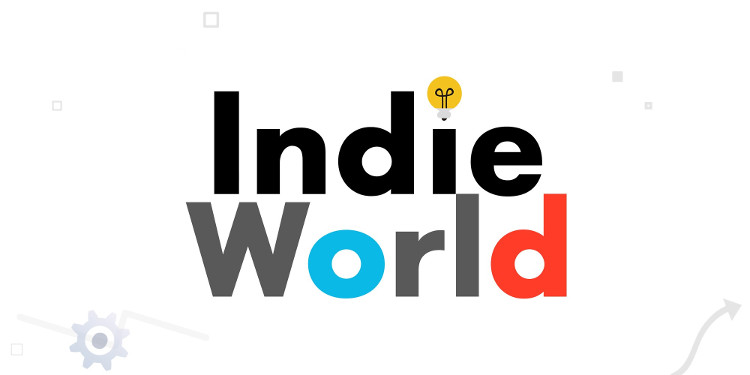 Resumen Indie Showcase Nintendo