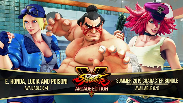 Street-Fighter-V-honda-poison-lucia