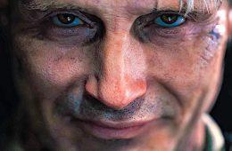 Death Stranding gustará más que Metal Gear Solid V