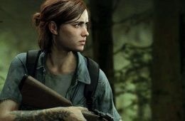 evento de The Last of Us II