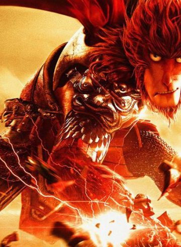 Análisis de Monkey King Hero is Back PlayStation 4