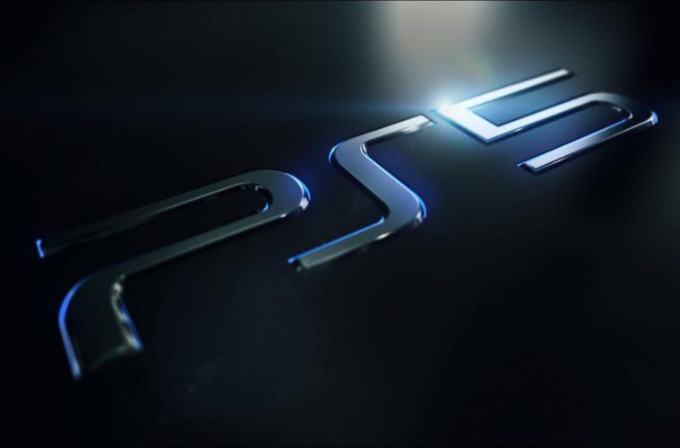 La fecha de lanzamiento de PlayStation 5 será en Navidades de 2020