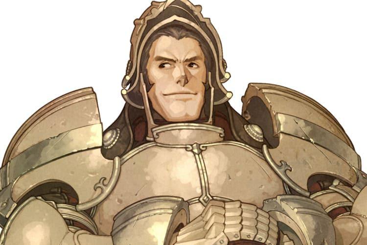 banner El turno de Zofia en Fire Emblem Heroes