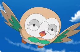 novedades de Pokémon Espada y Escudo el 16 de noviembre