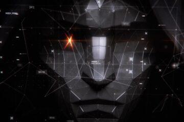 Análisis de Sniper Ghost Warrior Contracts