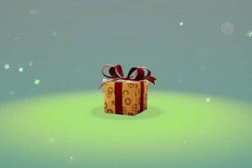 Poké Balls con el regalo misterioso de Pokémon Espada y Escudo