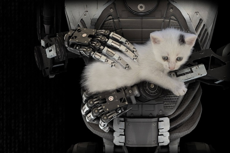 The Talos Principle gratis en Epic