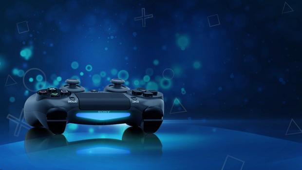 Sony desmiente el precio de PlayStation 5 y la fecha de lanzamiento
