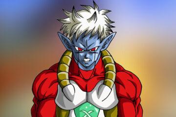 Guía Dragon Ball Z: Kakarot, desbloquear historia de Miira y Towa