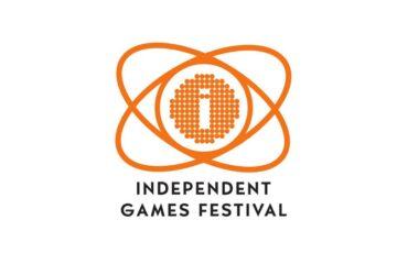 nominados del Independent Games Festival