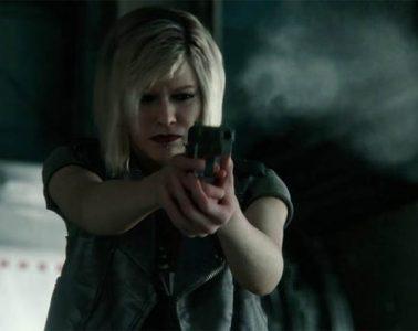 Resident Evil: Resistance no es canon
