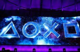 Sony no asistirá al E3 2020
