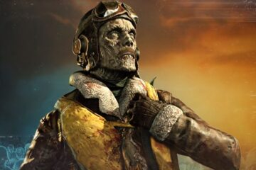 trailer de Zombie Army 4: Dead War