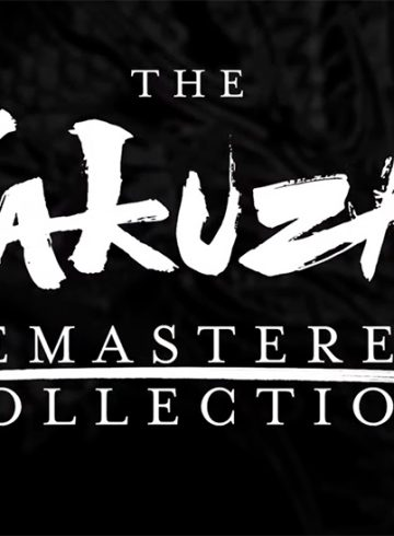 Análisis de The Yakuza Remastered Collection 9