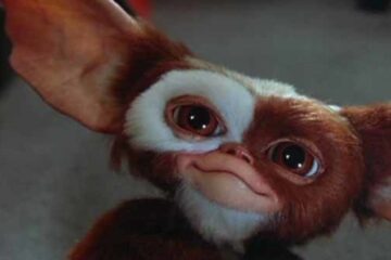 Joe Dante se une a Gremlins: Secrets of the Mogwai