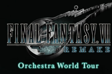 concierto de final fantasy vii remake en barcelona