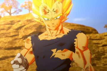 Dragon Ball Z: Kakarot vende 2 millones