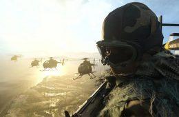 segundo paquete de consejos para Call of Duty: Warzone