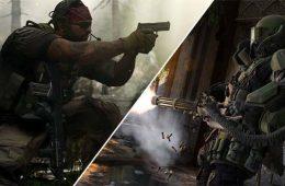 mejor equipamiento para cada clase en Call of Duty: Warzone