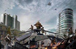 primer paquete de consejos para Call of Duty: Warzone
