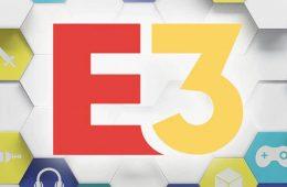 E3 2020: La ESA descarta un evento online oficial de la feria