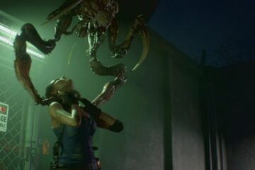 duración de Resident Evil 3 Remake